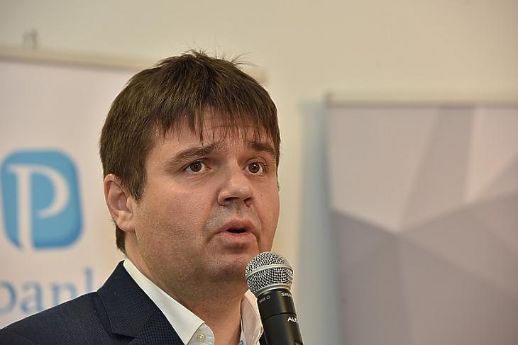 Szepesi Balázs-Fotó: Bánkuti András