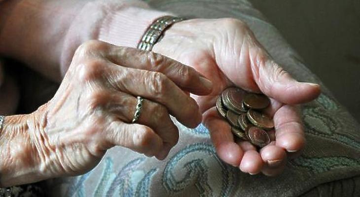 Hamarosan megtudjuk, mekkora lesz a nyugdíjemelés
