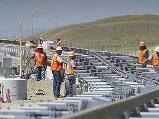 Új pályázat lesz a déli elkerülő vasútpálya ügyében?