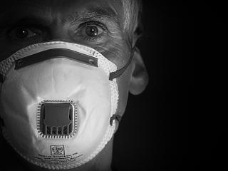 Egy koronavírus-történet az állampolgári felelősségről: sok múlik rajtunk