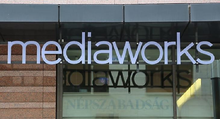 A Mediaworks jogászának Győrben lesz jelenése