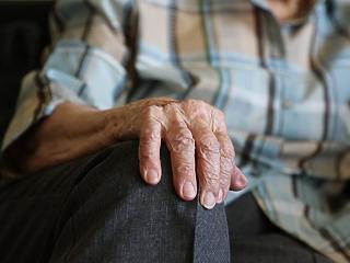 Egyre nagyobb a baj: csúcson a nyugdíjasszegénység