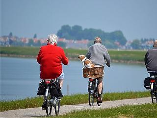 Nyugdíjreform? Azt már nem! Felpuhítás folyik