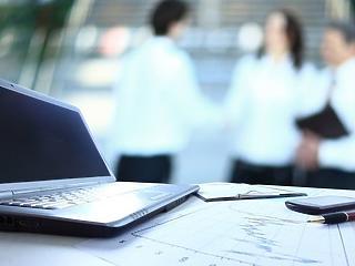100 milliárd forintra emelik a vállalkozásfejlesztési pályázat keretét