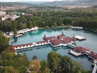 Új riválist kapott Mészáros Lőrinc a hévízi hotelbizniszben