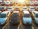 Furcsa dolgok történtek az autópiacon 2020-ban
