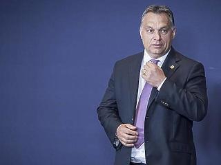 Kedden eljön Orbán Viktor nagy napja: itt van a menetrend!