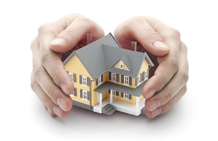 Érdemes évente felülvizsgálni a lakásbiztosításunkat. Fotó: Pixabay