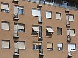 Nem álom az első lakás? Új javaslat segíthet a fiataloknak gyorsabban lakáshoz jutni