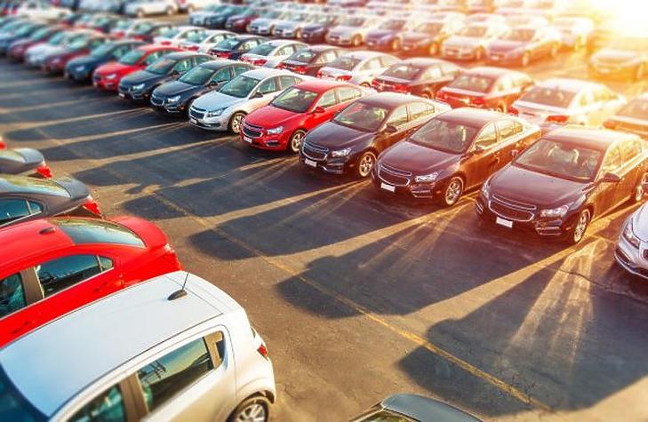 Van ahol lenullázódott a piac (forrás: depositphotos.com)
