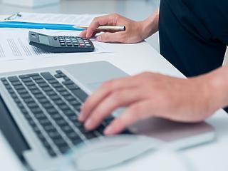 Félmillió cég élt eddig a hiteltörlesztési moratóriummal