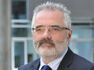 Bugár Csaba-interjú: Tőke kisebbségi részesedésért
