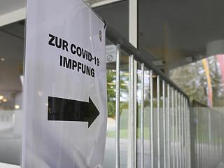 Bejelentették: előbb-utóbb karanténba fogják zárni az oltatlanokat a szomszédban