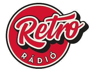 Péntektől újra lesz országos kereskedelmi rádiócsatorna