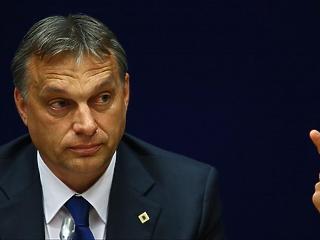 24.hu: Orbán belátta, hogy meg kell állapodni a CEU-val