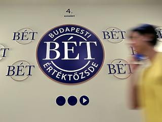 Új céggel bővül a BÉT Xtend piaca