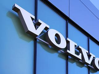 A Volvo Cars beolvad a kínai anyacégbe