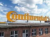 Közös vállalatot alapít a Continental, a Michelin és a Smag