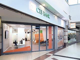 Máris reagáltak a bankok a második hullámra