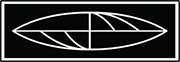 MTA-VGI