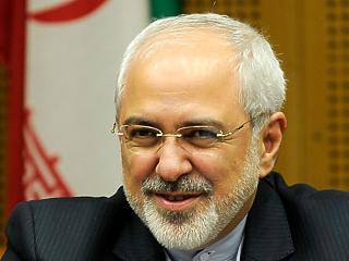 Irán szerint csúnyán elbaltázták az amerikai külpolitikát