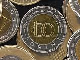 Új 100 forintos kerül forgalomba júliustól