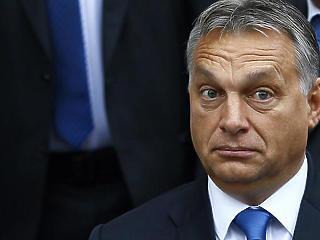 EP-választás: még erősebb Fidesz, gyengülő Jobbik, üstökösként berobbanó Momentum