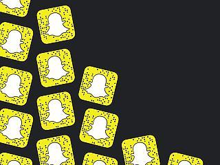 Újabb gyomros a közösségi médiának