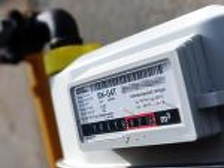 Az időjárás, a karbantartások és a kedvezőtlen áramár miatt kevesebb gáz fogyott márciusban