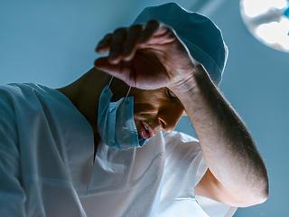 Mental For Doctors: