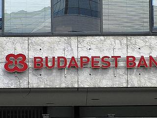 Július 10-én tárgyalhat a kormány a Budapest Bank privatizációjáról