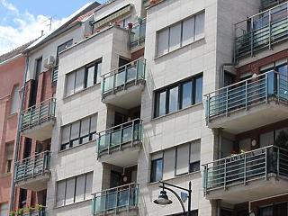 Teljes az állami zűrzavar az 5 százalékos lakásáfa körül Orbán Viktor bejelentése után