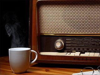 Retro Rádió néven indulhat majd az új országos kereskedelmi rádió