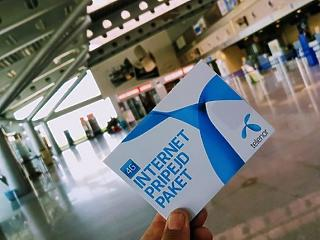 A 4iG megveszi a montenegrói Telenort