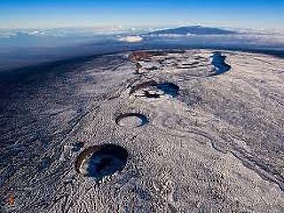Földrengések Izlandon