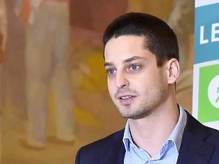 Ungár Péter még ma ajánlatot tesz a Magyar Nemzetre