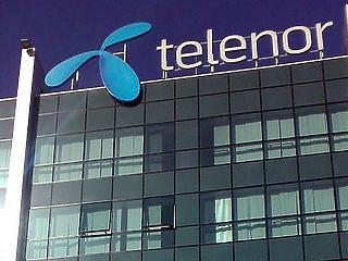 Az Antenna Hungária megvásárolta a Telenor Magyarország 25 százalékát