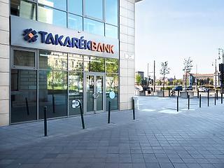 Már a Takarékbanknál is felvehetünk fogyasztóbarát személyi kölcsönt