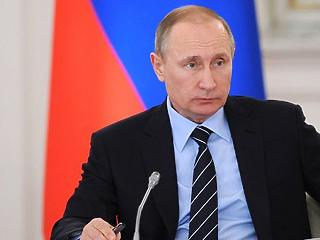 Az EU fél évvel meghosszabbította az Oroszország elleni szankciókat