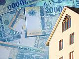 A küszöbön áll a lakhatási válság