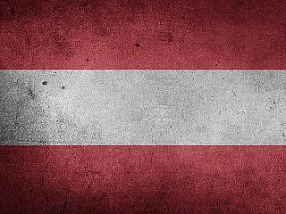 Lassan tovább nő a magyarok száma Ausztriában