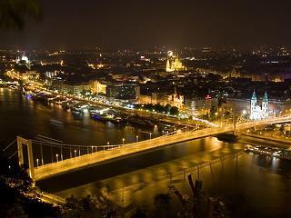 Ezt várják jövőre a magyar gazdaságtól