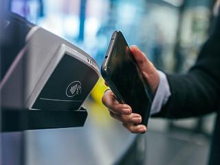 PP print - Digitalizáció: mennyire vannak lemaradva a biztosítók?