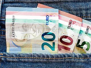Kénytelenek bevezetni az eurót Magyarországon?
