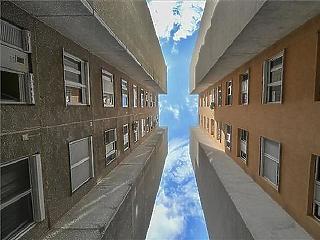 Kezd felpörögni az átadott lakások száma, de csak a nagyvárosokban