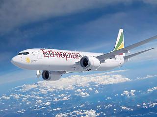 100 milliós segélyt ajánl a 737 MAX 8-as gépekkel lezuhantak családjainak a Boeing