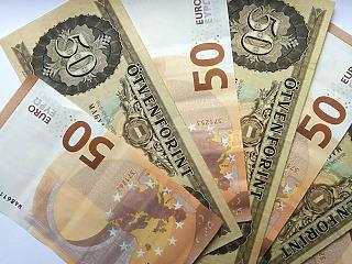 A forintárfolyam kacifántos története, 10 pontban elmesélve