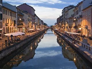Olaszországban megint támad a koronavírus - Lehetetlen feladat a turisták egészségügyi felügyelete