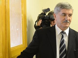5 év letöltendő börtönre ítélték az MVM volt vezérigazgatóját