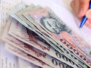 Egyre több nyugdíjas nyomorog: az államtitkár szerint ez csak a növekvő béreket jelzi